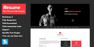 Resume - Personal Portfolio Web Template Cvita Cv Resume Personal Portfolio Html Template 70 Welldesigned Examples For Your Inspiration Stylio Padfolioresume Folder Interviewlegal Document Organizer Business Card Holder With Lettersized Writing Pad Handsome Piano 30 Creative Templates To Land A New Job In Style How Make Own Blog Into A Dorm Ya Padfolio Women Interview For Legal Artist Sample Guide Genius Word Vsual Tyson Portfoliobusiness Pu Leather Storage Zippered Binder Phone Slot