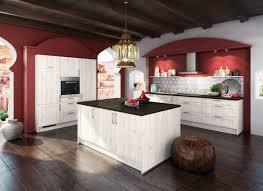 küchen ohne oberschränke küche co