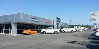 100 Ram Trucks Incentives Chrysler Dodge Jeep Rebates Specials In Gonzales