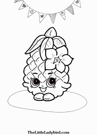 Princess Poppy Coloring Page Awesome Coloriage Princesse Poppy