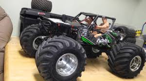 Axial Wraith Turns Monster Truck.. - YouTube Axial 90026 Yeti Rock Racer 4wd Rtr 110 Scale Rc Truck At Hobby Scx10 Mud Cversion Part One Big Squid Rc Car Score Tophy Snow Bashing Axial Yeti Score Wraith Turns Monster Truck Youtube Best Smt10 Maxd Monster Jam Offroad 4x4 Scx10 Ii Trail Honcho Wleds Towerhobbiescom Bog Hog Mega Body Clear By Jconcepts First Impressions Jr Of The Week 7152012 Truck Stop Crawlers Off Road Remote Controlled Trucks Axial 110th Electric Maxpower Deadbolt Horizon