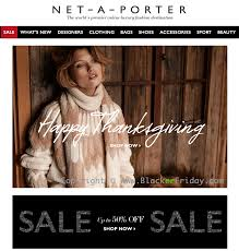 NET-A-PORTER Black Friday 2019 Sale & Deals - BlackerFriday.com Ibm Tiree Discounts Hertz Clothing Stores With Military Porter Counter Height Bar Stool Ashley Fniture Homestore 20 Off Function Of Beauty Coupons Promo Codes Savingdoor Netaportercom 500 Blue Nile Coupon Code Enjoyment Tasure Coast Book By Savearound Issuu 10 Autozone Deals 2019 Groupon 50 Best Advent Calendars Ldon Evening Standard Netaporter Home Facebook October Sale 40 Cashback