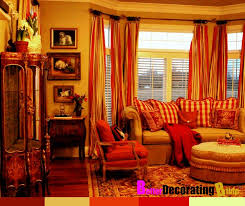 Red Country French Living Rooms by 42 Best Dens Images On Pinterest French Living Rooms Country