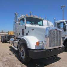 Semi Trucks For Sale In Amarillo Texas Regular Peterbilt 365 In ... Gene Messer Ford Amarillo Car And Truck Dealership 2012 Nissan 370z Touring Lovely Used 2014 For 1978 Gmc Gt Squarebodies Pinterest Gm Trucks The Best Cars Trucks Suvs Dealership In Top Of Texas Motors Tx Dealer Sale 79109 Cross Pointe Auto 2015 Freightliner Cascadia Evolution New Sales Service 2018 Toyota Sequoia Platinum For 18692 2010 Dodge Ram 1500 Rear Bumper Altcockinfo Image Honda Civic Tx 1d7hu18p57s168025 2007 Black Dodge Ram S On