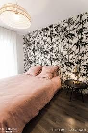 papier peint chambre ado gar n best papier peint chambre images on apartments coucher moderne
