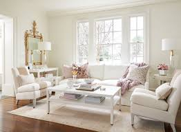 shabby chic living room 3 sensational shabby chic interiors