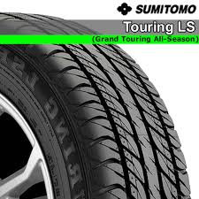 Sumitomo Tires | Greenleaf Tire: Mississauga, ON., Toronto, ON. Sumitomo Uses Bioliquid Rubber Improves Winter Tire Grip Tires Truck Review Dealers Tribunecarfinder Tyrepoint Search St908 1000r20 36293 Speedytire Sumitomo St938se Wheel And Proz Century Tire Inc Denver Nationwide Long Haul Greenleaf Missauga On Toronto American Racing Mustang Torq Thrust M Htr Z Ii 9404 Iii Series Street Radial Encounter At Sullivan Auto Service Enhance Cx Ech Hrated 600