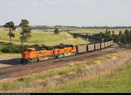 Apple Shed Inc Tehachapi Ca by Railpictures Net Photo Up 3012 Union Pacific Emd Sd70ah T4 At