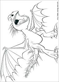 Coloring Realistic Pages Of Dragons Dragon Fire Breathing Page Free Printable Chinese