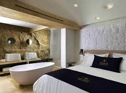chambre parentale grise déco deco chambre hotel 77 21331442 cher inoui deco