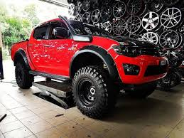Mitsubishi Triton L200 | 4x4 | Pinterest | Triton 4x4, Triton L200 ... New Mitsubishi L200 Pickup Truck Teased In Shadowy Photo Review Greencarguidecouk Facelifted Getting Split Headlight Design Private Car Triton Stock Editorial 4x4 Pinterest L200 Named Top Best Pickup Trucks Best 2018 Bulletproof Strada All 2014 2015 Thailand Used Car Mighty Max Costa Rica 1994 Trucks Year 2009 Price 7520 For Sale