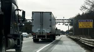 100 Toll Trucking Company What To Know About Malloys 10 Million Study Hartford Courant