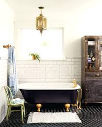 Bathroom Tile Ideas Pictures Tiles Selection Is The Driving Force ... Bathroom Good Looking Brown Tiled Bath Surround For Small Stunning Tub Tile Remodel Modern Pictures Bathtub Amazing Shower Ideas Design Designs Stunni The Part 1 How To Tile 60 Tub Surround Walls Preparation Where To And Subway Tile Design Remarkable Wall Floor Tiles Best Monumental Beveled Backsplash Navy Blue Argusmcom Paint Colors Frameless Doors Stall Replacing Of Jacuzzi Lowes To Her