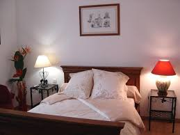chambres d h es auvergne l orangerie chambres d hôtes à bellerive sur allier