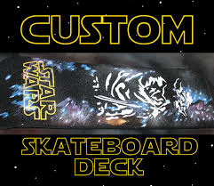 Customize Your Skateboard Deck!: 14 Steps (with Pictures) Truck And Jeep Customizing Willowbrook Chrysler Langley What Are The Top 5 Ways You Would Customize Your Pickup Simcoe Dealership Serving On Dealer Blue Star Ford Ever Happened To Affordable Feature Car Accsories Consumer Reports Urus Lamborghini Gta Online Grunning Dlc Hvy Apc Youtube Save 75 On American Simulator Steam St Louis Area Buick Gmc Laura Best Cars To In Rare Secret Custom Fire Police Modded New 2019 Ranger Midsize Back Usa Fall