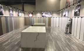 m s international expands houston showroom 2017 08 10 world