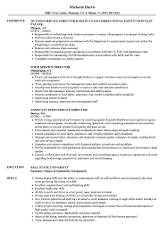Food Service Director Resume Samples | Velvet Jobs Sver Resume Objectives Focusmrisoxfordco Computer Skills List For Resume Free Food Service Professional Customer Student Templates To Showcase Your Worker Sample Supervisor Valid Fast Manager Writing Guide 20 Examples 11 Download C3indiacom Full Restaurant Sver 12 Pdf 2019 Top 8 Food Service Manager Samples Crew Samples Within Floating