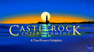 Castle Rock Entertainment 1994 Logo Remake by theultratroop on