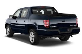 2012 Honda Ridgeline Reviews And Rating | Motor Trend Honda Ridgeline The Car Cnections Best Pickup Truck To Buy 2018 2017 Near Bristol Tn Wikipedia Used 2007 Lx In Valblair Inventory Refreshing Or Revolting 2010 Shadow Edition Granby American Preppers Network View Topic Newused Bova Little Minivan Reviews Consumer Reports Review With Price Photo Gallery And Horsepower 20 Years Of The Toyota Tacoma Beyond A Look Through
