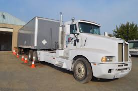 About Us – PNW CDL Training