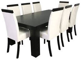 Surprising Dining Room Furniture Gauteng Images On