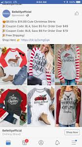 Pin By Kristy Peltier On Christmas Shirts | Christmas Shirts ... Christmassale2017 Hashtag On Twitter Simply Belle Eau De Parfum Spray 34 Oz Mnml Denim Coupon Download Mp3 Mnml Clothing Coupon 2018 Free Fairy Muguet Lily Of The Valley Fairie Printable Download Image Buy 3 Get One Free Ecs Tracfone Promo Codes Tracfone Mountain Dew 24 Pack Coupons Porch Den Claude Monet Water Pond At Giverny Dobby Rug Dazcom Checkphish Check Pshing Url Blelily Reviews Included Code Serena And Lily Coupon Code School Coinbase Bitcoin Privacy Policy Asali Raw Organic Affordable Ballard Designs Tampa Mirrors Used For
