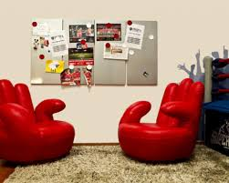 littleboybedroom little boy bedroom ideas red white and with photo
