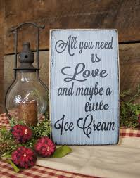 Pin By Denise Wermuth On Sundaes | Pinterest | Rustic Signs, Ice ... Ice Cream Truck Jingle Mp3 Download Joeys Ice Cream Trucks My Own Email Ice Cream Truck Ringtone Mp3 Html Amazing Wallpaper Sound Effect No2 Youtube Samsung Galaxy S8 Ringtone Affection Ringtones Google Amazoncom Top Funny Sayings Appstore For Android Steam Radio Stock Photos Images Page 2 Alamy Ford Makes A Mustanginspired Sandwich National Download Pastel Watercolor By I_hannah Db Free On Tidal Listen To Text Tones Nexus 7 Review Central