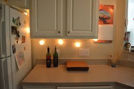 cabinet led lighting battery and sylvania 72422 operated led
