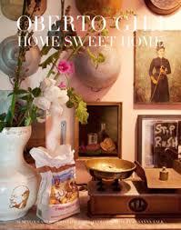 home decor book list pinterest books interior design books