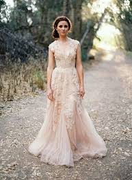 Lovely Rustic Wedding Dress And Dresses Lace 27 Chic
