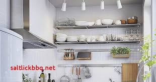 des id馥s pour la cuisine meuble cuisine rideau coulissant ikea pour idees de deco de cuisine
