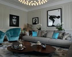 Teal Living Room Set by Teal Color Living Room U2013 Weightloss