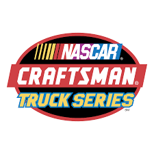 Craftsman Truck Series Logo PNG Transparent & SVG Vector - Freebie ... Preorder 2017 Chase Briscoe 29 Cooper Standard Craftsman Truck Kevin Harvick Porter Cable 98 Truck Stunod Racing 2002 Dodge Ram Nascar Series 140139 Overtons 225 Chicagoland Speedway Signed 2006macts Z Motsport Memorabilia 2008 Design By Graphicwolf On Deviantart Chevrolet Nascar Racer 1995 Hendckbring A Trailer Camping World Primer Daytona Intertional Mark Martin 99 1997 Ford F150 Exide Batteries Craftsman Truck Series Ernie Irvan 28 Napa United Chris Fontaine Autographed 8 12 X Toyota Tundra 2004 Picture 7 Of 18