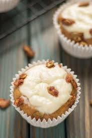 Bisquick Pumpkin Oatmeal Muffins by 2214 Best Pumpkin Images On Pinterest Pumpkin Recipes Pumpkin