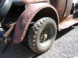 History - Old Snow Tires: Pic/info Thread | Page 2 | The H.A.M.B. Commercial Tire Programs National And Government Accounts Low Pro 245 225 Semi Tires Effingham Repair Cutting Adding Ice Sipes To A Recap Truck Tire By Panzier Retreading Truck Best 2017 Retread Wikipedia Whosale How Buy The Priced Recalls Treadwright Affordable All Terrain Mud Recapped Tires Should Be Banned Recap Tyre Suppliers Manufacturers At 2007 Pilot Super Single Rim For Intertional 9200 For Sale A