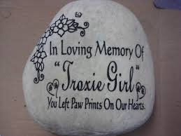 Engraved Pet Memorial – Custom Engraved Pet Stones Perfectmemorials Com Cremation Urns 25 Best Reviewed The Lavender Bloom Urn Series Is Very Perfect Memorials An Error Set In Stoneat The Cemetery Wsj Communal Ashes Area And Iensitive Councils Scattering Ashes Peeps Company Coupons Promo Codes Deals Other Places To Visit Japan Society Of Wood Science Halloween 24 Coupon Code Lexus Service Coupons 2019 Earnest Heart Stainless Steel Bchstream Promo Instacart Free Delivery Fanatics Codes In Light Competitors Revenue Employees Owler