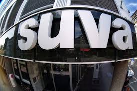 La Suisse Fera Davantage De Contrôles De Salaire Suisse La Suva Ne Surveillera Pas Davantage Les Fraudeurs Suisse