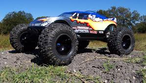 Building The Ultimate Off-Road Jato 3.3   Traxxas 25570r17 Bf Goodrich Allterrain Ta Ko2 Offroad Tire Bfg37495 Fury Offroad Tires Offroad Zone 4 Suspension System F48f50 Coinental Twinduro Tkc80 Dual Sport 8 779 Off Fuel Wheels And Are Made For Mud More Wheelfire Off Road Loader Tires Radial 155 175 205 235 265 X Road Top 5 Musthave The Street The Tireseasy Blog D1 Dump Truck Giti Commercial Tyres 4x4 Accsories Sailun S758 Onoff Drive Lowered Super Duty Put On Rims With Lowprofile