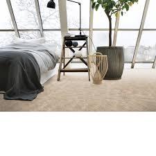 HomeStyle Stone Floor Tile In Bedroom