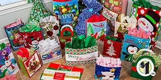How Much Do You Usually Pay For Holiday Gift Bags Choose From Our Large Selection In Stores Owly KkZQ3078mcp Pictwitter TYZWnyla6o