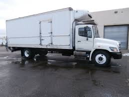 100 Trucks For Sale In Nj Goodyear Motors C