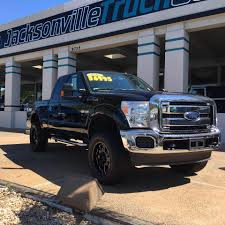 Jacksonville Truck Center Jacksonville Truck Center 2015 Ram 2500 Promaster Vans Buick Gmc Dealership Nc Wilmington New Bern Tractors Big Rigs Heavy Haulers For Sale In Florida Ring Power Amp Tours Monster Thunderslam Equestrian Food Schedule Finder 8725 Arlington Expressway Premium Llc Friday May 04 2018 Fl Qualifier Jx2 Location Used Car Tillman Auto Hauling I95 I10 Ne Port Delivery