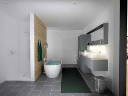 bequem ihr badezimmer planen lassen wohnbühne anninger