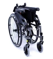 FLEXX – 28.5 Lbs Drive Medical Flyweight Lweight Transport Wheelchair With Removable Wheels 19 Inch Seat Red Ewm45 Folding Electric Transportwheelchair Xenon 2 By Quickie Sunrise Igo Power Pride Ultra Light Quickie Wikipedia How To Fold And Transport A Manual Wheelchair 24 Inch Foldable Chair Footrest Backrest