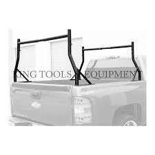 2-pc Heavy-Duty Overhead TRUCK LADDER RACK, BLACK - 3438-0 – King ... Extendable Alinum Single Bar Pickup Truck Ladder Rack No Drilling Tool Boxes Cap World Pickup Lumber Youtube Stowaway Drawers Overview System One Alinum Ladder Racks Daco And Van Equipment Serving You Since 1970 Cnection Eastern Pa Edition By Onpointnow Issuu Racks For Box Trucks Download By Side Of Full Access Accessibility Dimeions Prime Design Ergorack Double Drop Down For Nissan Nv200 Custom Builds Modifications United States Compete Body Inc Ez Load Loadsrite Combo White Nv Low Roof