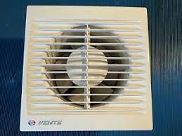 bad ventilator heimwerken heimwerkerbedarf gebraucht