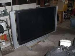 sony wega tv l replacement l ideas