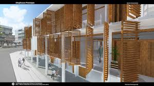 100 Thailand House Designs Shop Prototypes Bangkok MSc MArch Sustainable