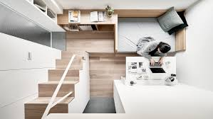 100 Tiny Apartment Design Taiwanese Studio A Little Creates 176squaremetre Micro